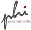 Ausbildung in Peter Hess Klangmethoden