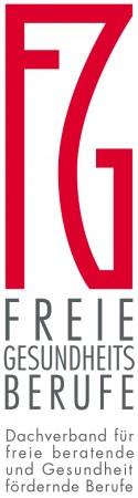 Dachverband-Logo-FG