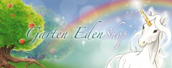 Garten Eden Shop
