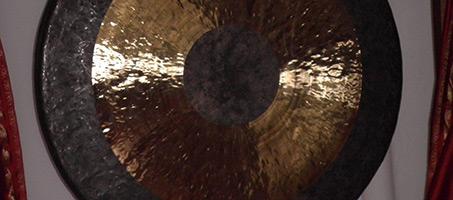 Gong-fuer-die-Arbeit-mit-Klang