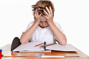 Kind im Unglück - Das muss nicht sein!
