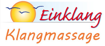 Klangmassageausbildung_Einklang-Vellmar