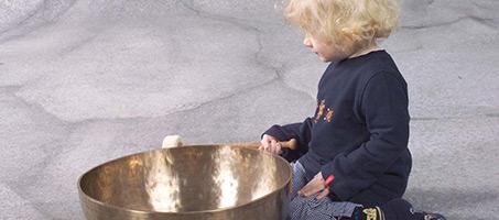Klangtherapie-fuer-Kinder