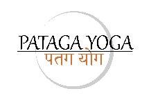 Pataga Yoga