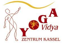 Yoga Vidya 2