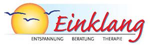 logo_einklang